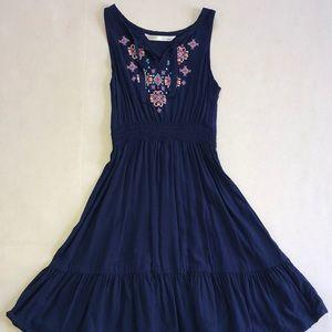 Girls ps Aeropostale dress
